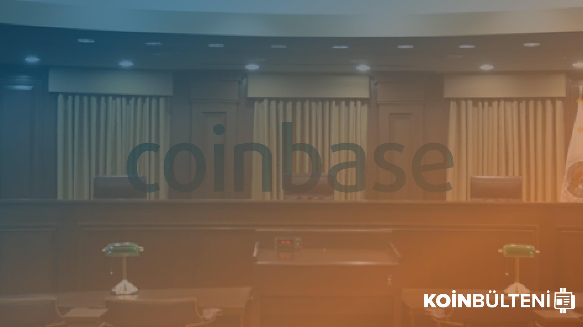 coinbase-kripto-para-sec-dava-yasal-xrp-coin-token-aciklama-haber