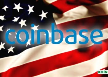 coinbase amerika