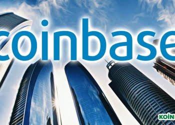 coinbase banka yasak