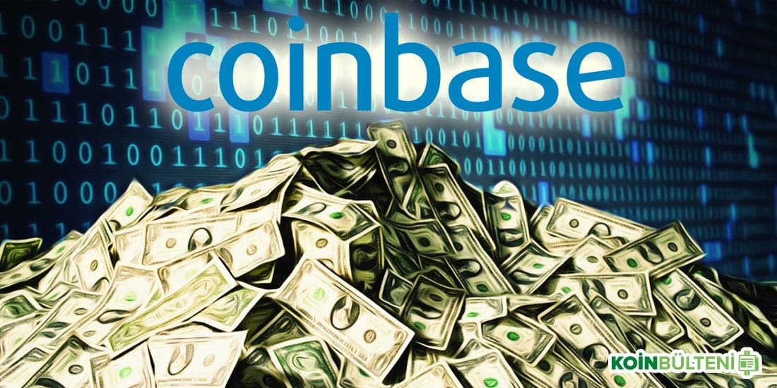 coinbase e para lisansı
