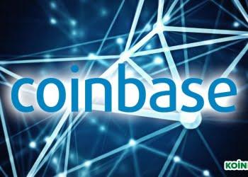 coinbase erc20 token destekliyor