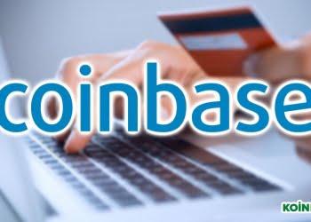 coinbase kripto para ödeme yöntemi