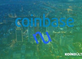 coinbase-nucypher-nu