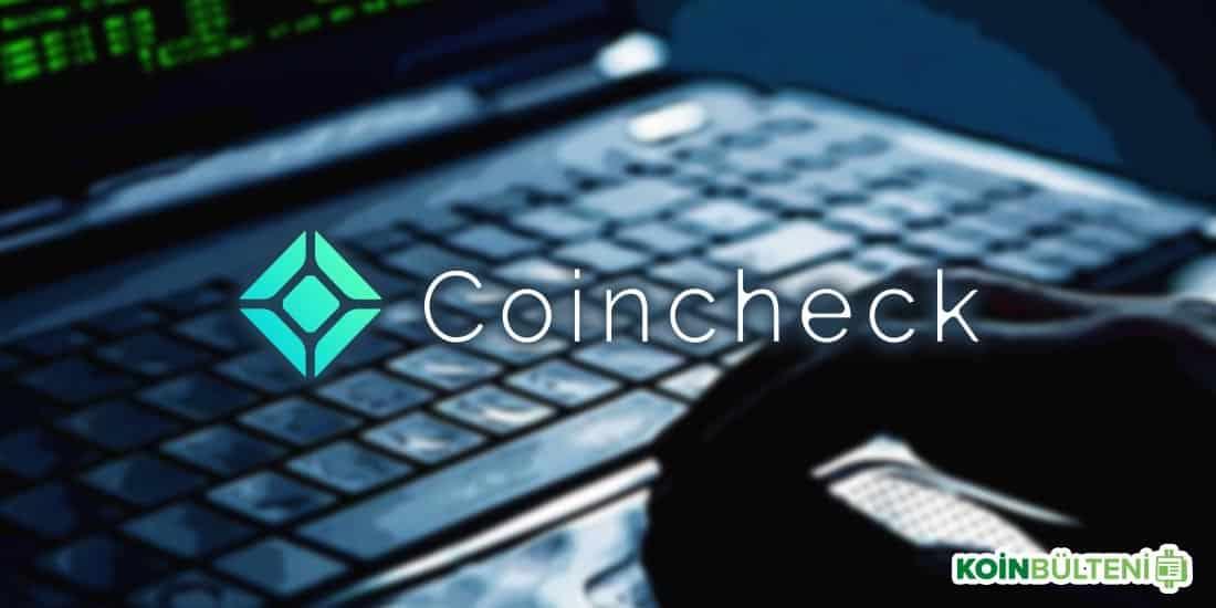 Smnx coin hack no verification / Prospectors ico usa jobs
