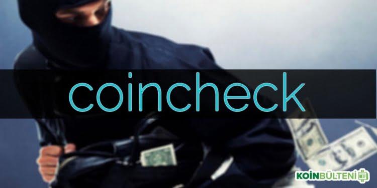coincheck soygun mt gox