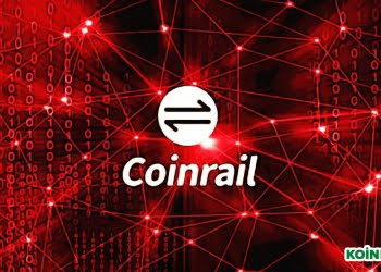 Coinrail hack