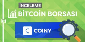 Coiny İnceleme