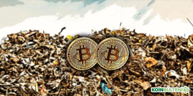 Copluk Bitcoin