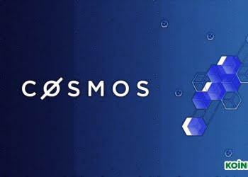 cosmos atom coin
