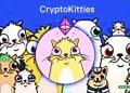 Cryptokitties