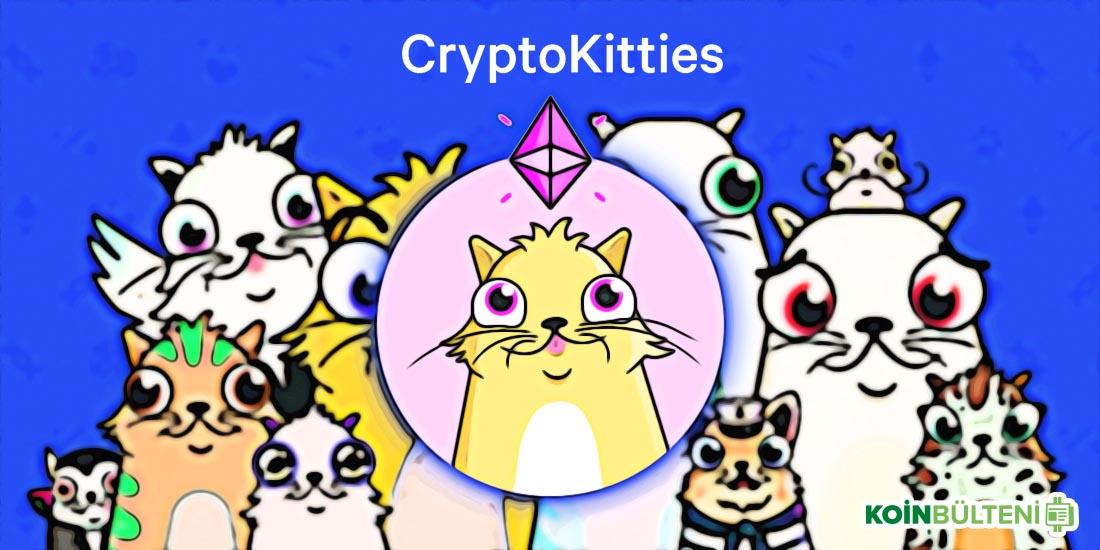 Cryptokitties-muse