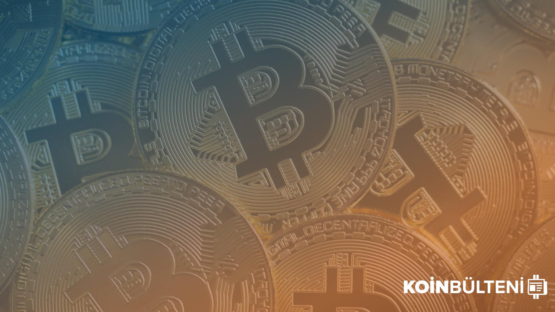 bitcoin-milyon