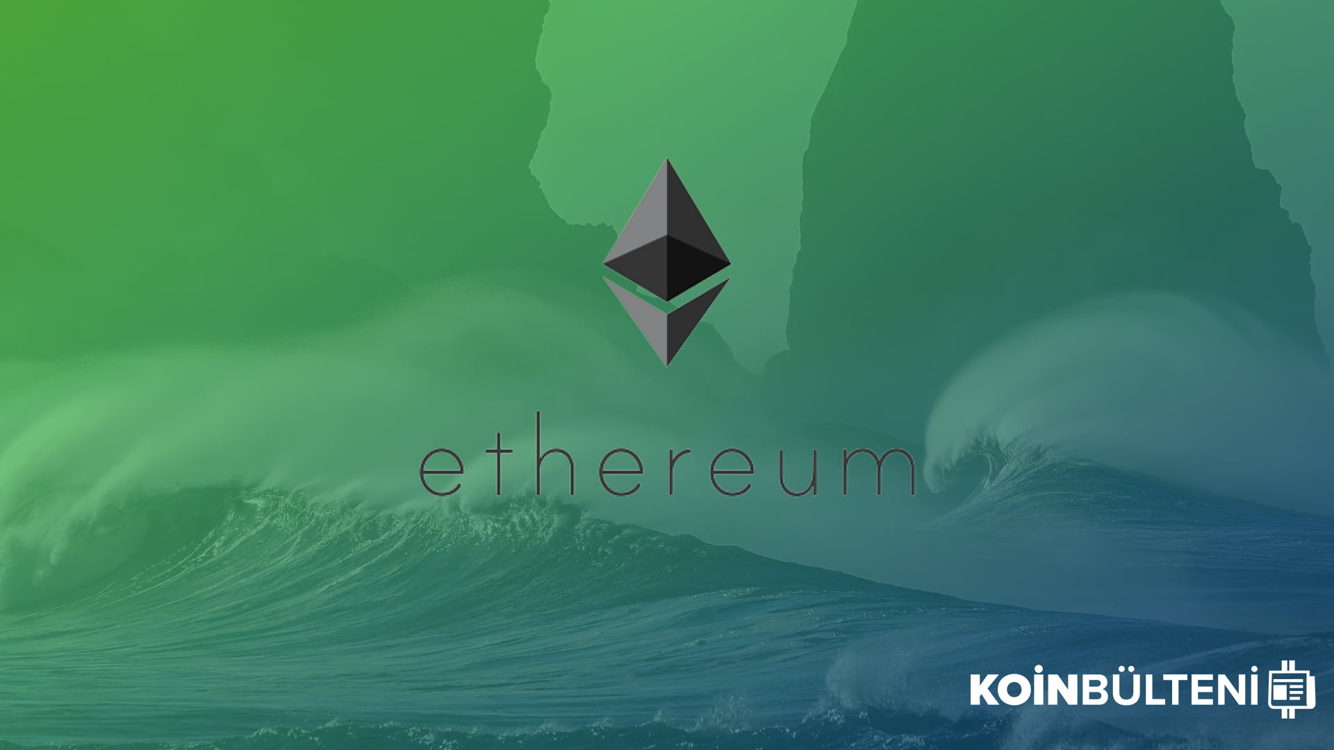 ethereum-bitwise