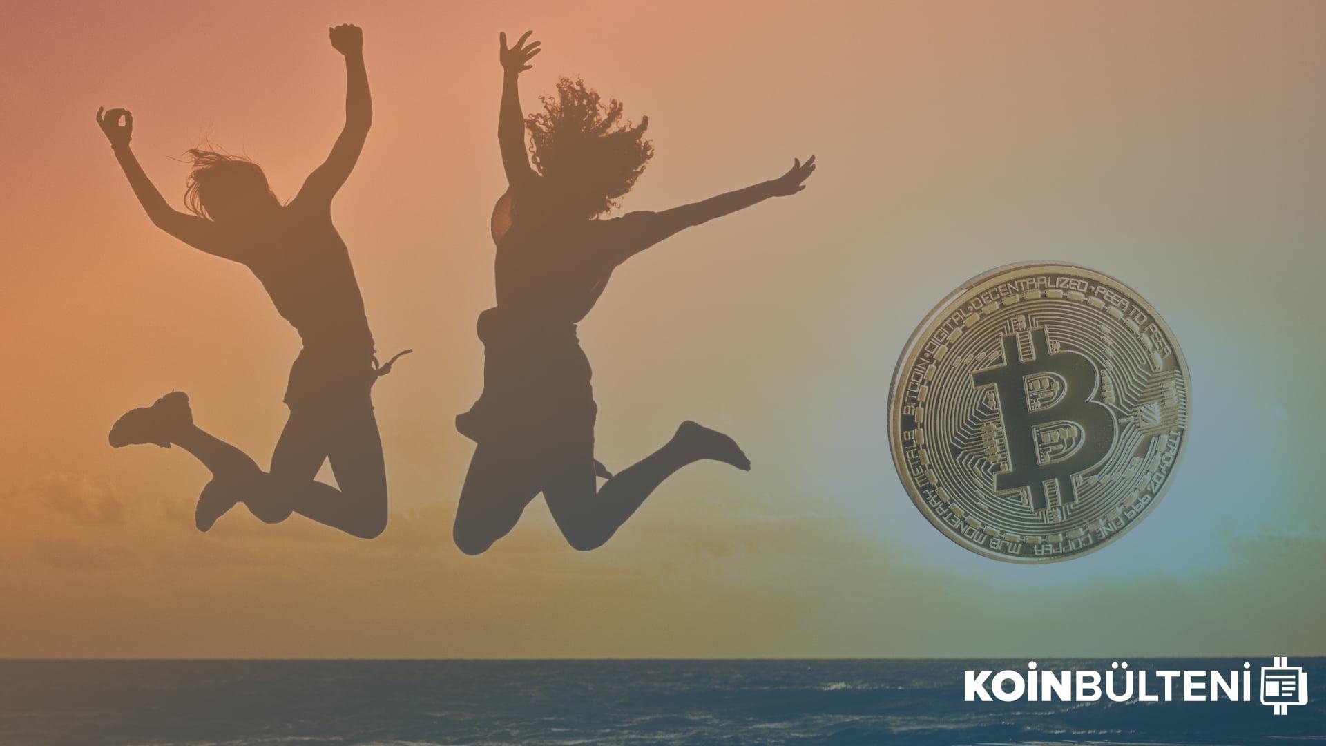 bitcoin-novogratz