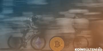bitcoin-ethereum-ether-usd-dolar-fiyat-kripto-para-okcoin