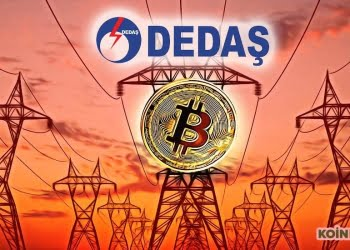 dedas-yalanlama-diyarbakir-bitcoin-kacak-elektrik-madencilik