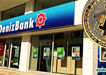 deniz bank bitcoin hesaplari yasaklama