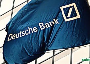 deutsche-bank-kripto-para