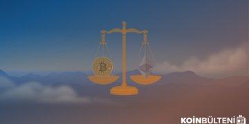 bitcoin-ethereum-fiyatı