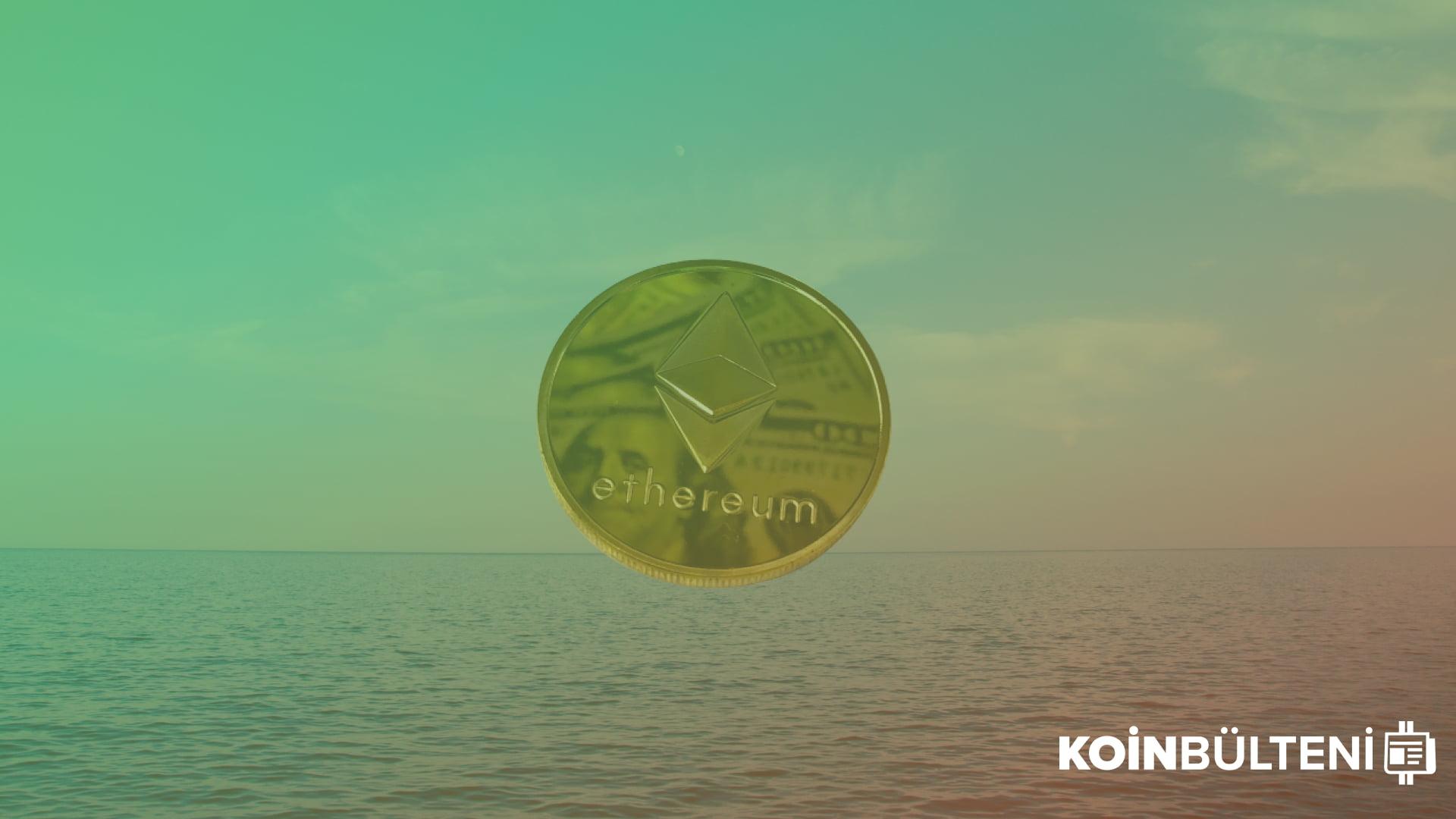 ethereum-2.0-güncellemesi