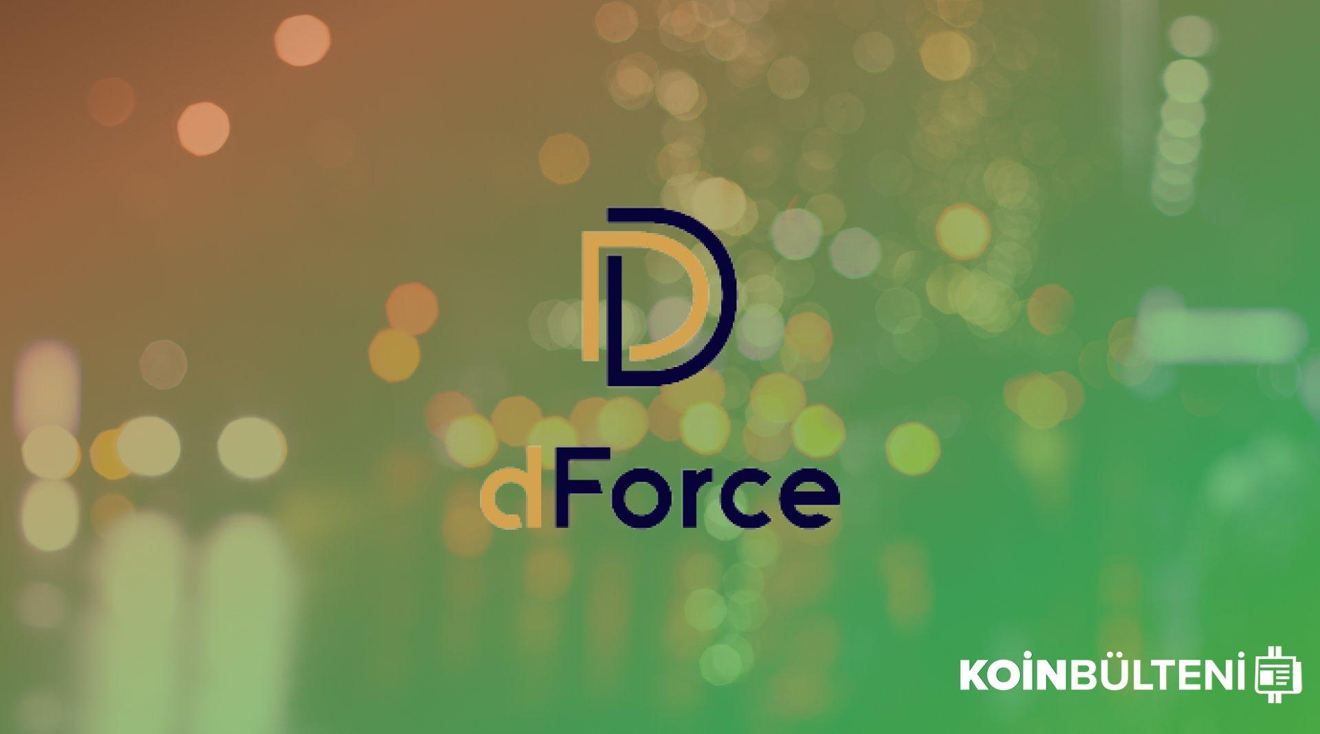 dforce-df