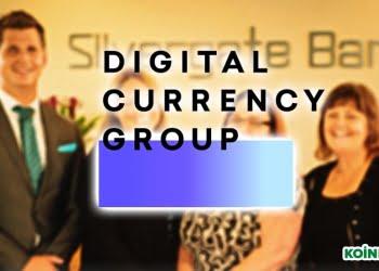 dijital currency group yatırım