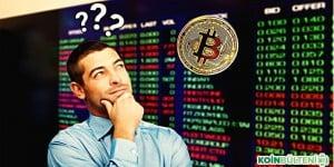 dijital para birimlerine yatırım yapmalı mıyız