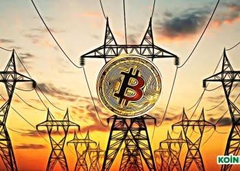diyarbakir bitcoin kacak elektrik madencilik