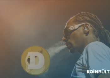snoop-dogg-dogecoin