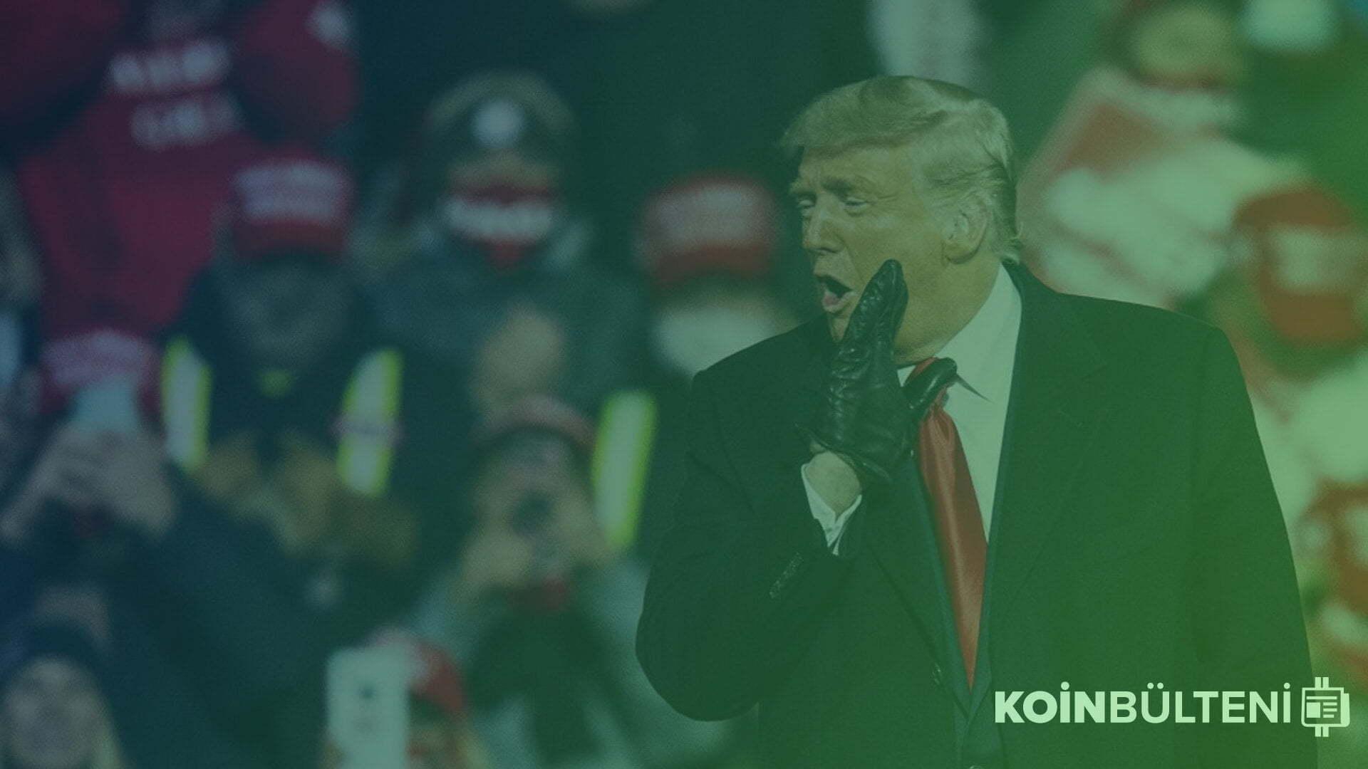 Bitcoin-ABD-Baskanlik-Trump-Biden