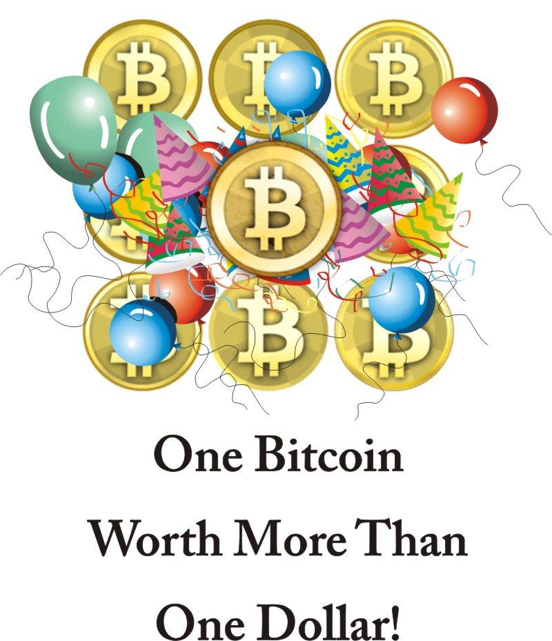jimbobway-bitcointalk-bitcoin-usd-dolar