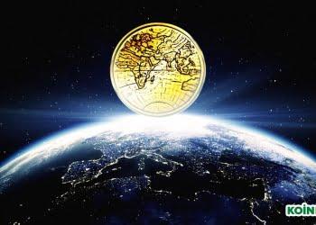 Dunya Global Koin