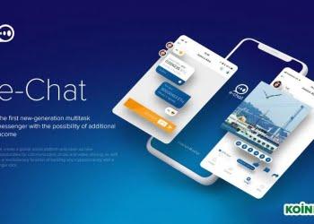 e-chat Görsel