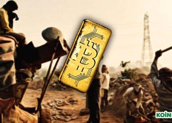 ekran kartı ile bitcoin gold madenciliği yapmak