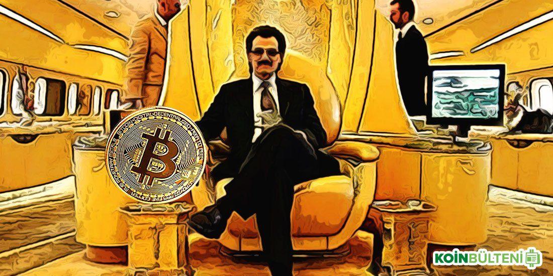 el velid bin talal bitcoin