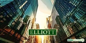 Elliott Hedge Fund
