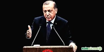 cumhurbaskani-erdogan-blockchain