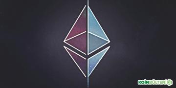 Consensys Ethereum
