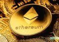 ethereum-kucoin