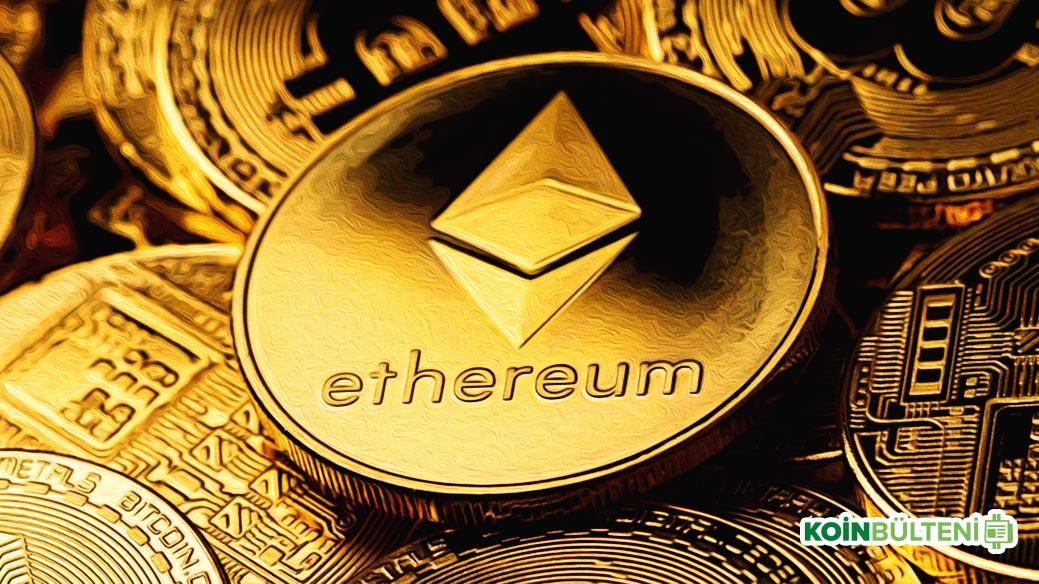 ethereum-defi