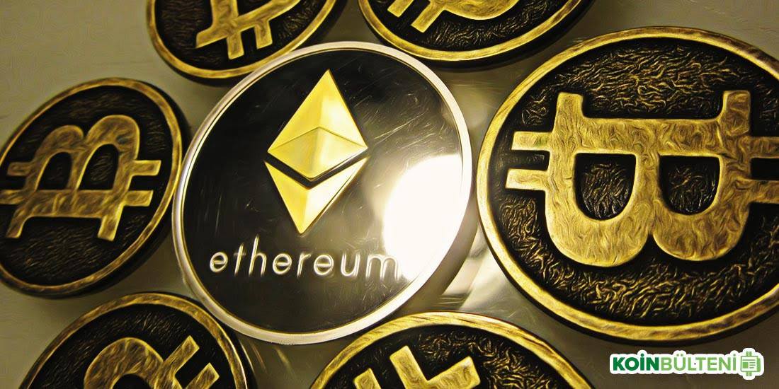 bitcoin-ethereum-2-eylul