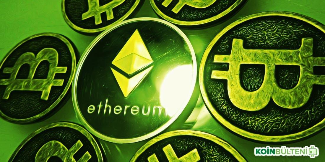 bitcoin-ethereum-16-ekim
