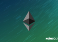 ethereum-eth-kripto-para-blockchain-eip-1559-jihan-wu-bitmain