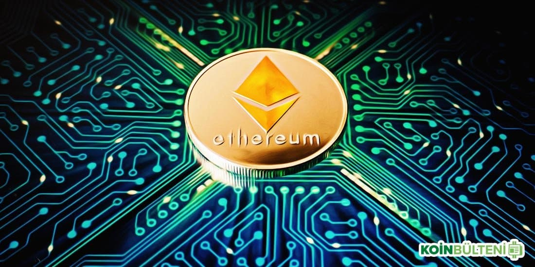 ethereum ether