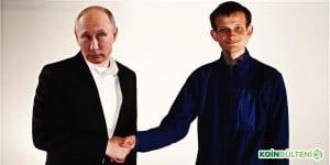 ethereum rus bankası ile anlaşma yapıyor