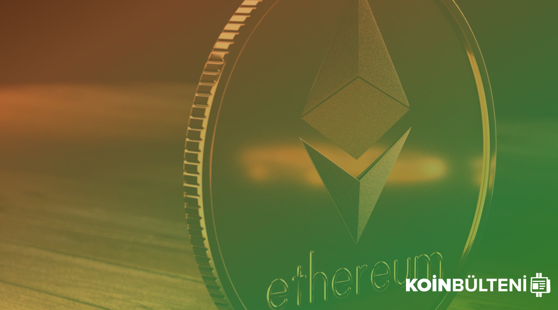 Ethereum-fiyati-rekor