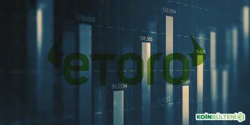 etoro-ethereum-defi