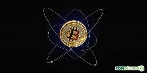 evrensel bitcoin duzenleme