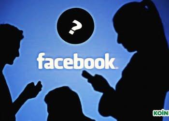 facebook blockchain kripto para ico