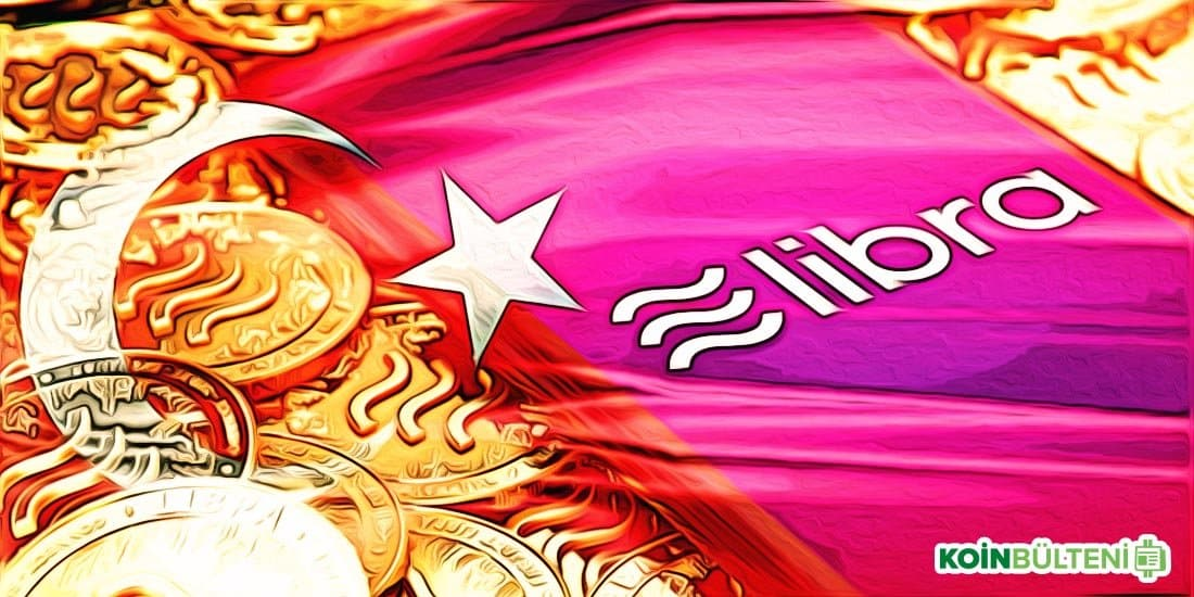 facebook libra turkce